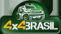 4x4 Brasil Portal Off-Road