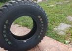Pneus Dunlop MT1 31 x 10,5 R15 jogo 3 pneus