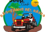 Baqueanos Del Barro Jeep Club