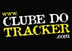 Clube do Tracker !!