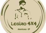 Legião 4x4