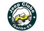 JEEP CLUBE DE IBATIBA-ES