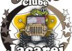Jeep Clube Jacarei