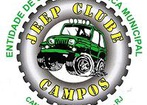 Jeep Clube de Campos dos Goytacazes