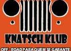KNATSCH KLUB - São José do Inhacorá - RS