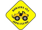 RORAIMA 4X4 JIPE CLUBE