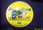 JEEPEIROS TARTARUGA