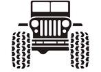 Equipe Jeep & Cia - Brusque