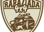 RAPAZIADA 4X4.
