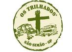 OSTRILHADOS - S�O SIM�O - SP
