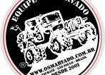 Equipe OsMarvado - Ex-Jeep Clube Taubaté