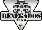 Renegados Off Road
