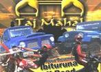 Associa��o jeep moto clube serra da ibituruna