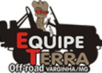 Equipe Terra Off-Road - Varginha/MG