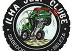 Ilha Jeep Clube