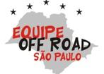 Equipe Off Road São Paulo