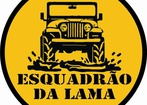 ESQUADRÃO DA LAMA