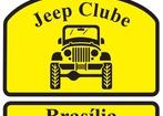 Jeep Clube de Brasília