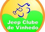 Jeep Clube de Vinhedo