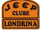 Jeep Clube de Londrina