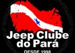 Jipe Clube do Pará