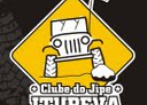 Clube do Jipe Itupeva