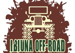 IBIUNA OFF ROAD