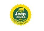 Jeep Clube Estrada Real
