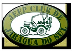 Jeep Club de Jaraguá do Sul