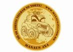 MANAUS 4X4 OFF ROAD TEAM