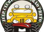 Jeep Clube de Ribeirão Preto
