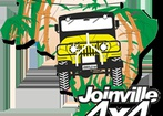 Clube Off Road Joinville4x4