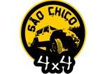 São Chico 4x4