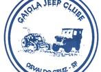 Gaiola Jeep Clube de Osvaldo Cruz