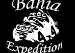 Bahia Expedition 4x4