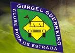 CLUBE FORA DE ESTRADA GURGEL GUERREIRO