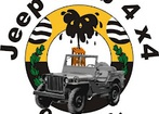 JEEP CLUB 4X4 CATU-BA