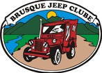 Brusque Jeep Clube