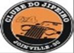 Clube do Jipeiro Joinville