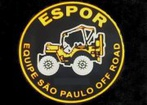 E.S.P.O.R - Equipe Sao Paulo Off Road