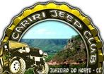 cariri jeep club-ce