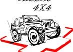 Associação Jipeiros de Cristo - Missão 4x4