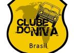 Clube do Niva
