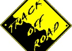 TRACK OFF ROAD