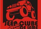 Jeep Clube de Leme