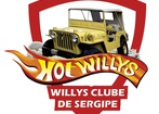 WILLYS CLUBE DE SERGIPE