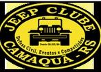 Jeep Clube Camaquã
