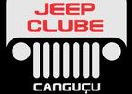 JEEP CLUBE DE CANGUÇU