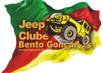Jeep Clube Bento Gonçalves