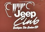 Jeep Clube Ecológico São carlos